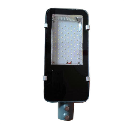 40W LED White Street Light