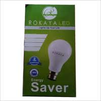 LED House Bulb