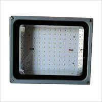 Electronic Flood Light