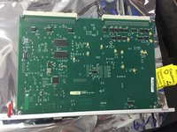 MVM Embedded Controller Board