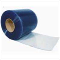 Coated PVC Rolls