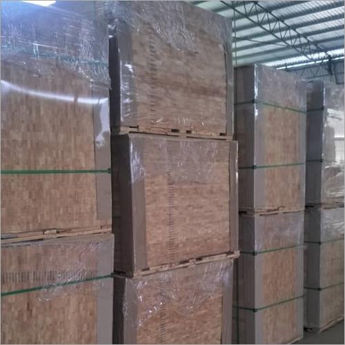 Solid Wood Laminated Board