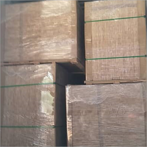 Industrial Laminated Board