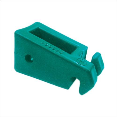 Zatka Machine Insulator