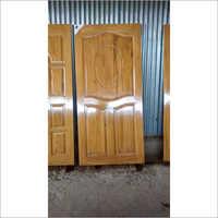 Delhi Favorite Design Teak Wood Door