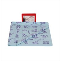 Mother's Touch Baby Mat