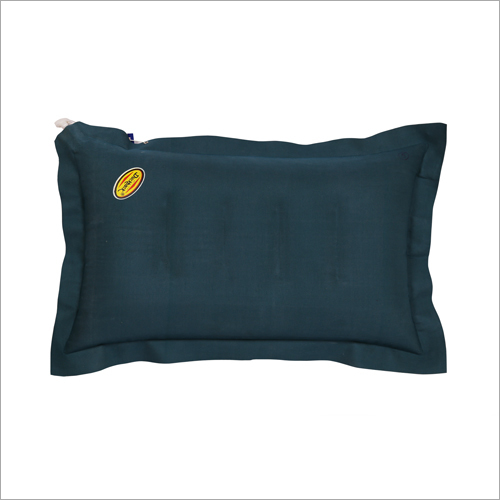 Air Pillow Dual Tone