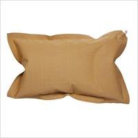 Khakhi Air Pillow