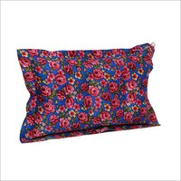 Designer Printed Air Pillow