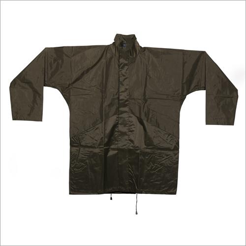 Diplomat Rain Suit