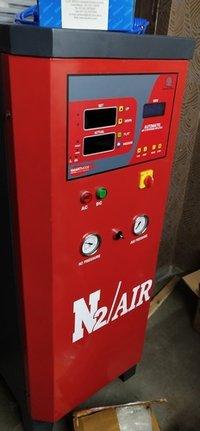 Full Automatic Nitrogen Generator