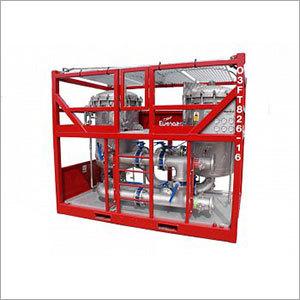 FT800 Filtration Unit