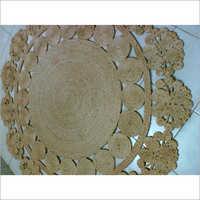 Decorative Round Rugs