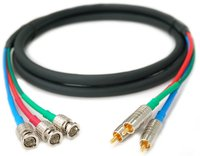 Rca To Sdi Cable