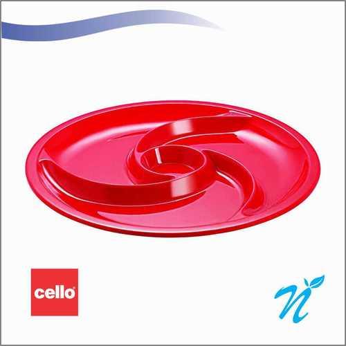 CelloDIP delight platter 12AcA A