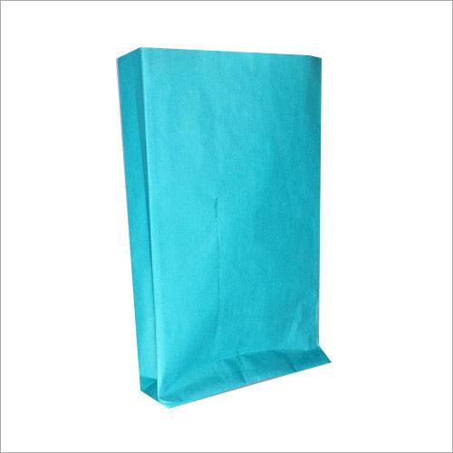 HDPE Plain Bags
