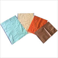 Colour PP Bags