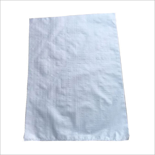 PP Grain Bag