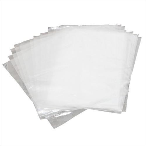 PP plastic Pouches