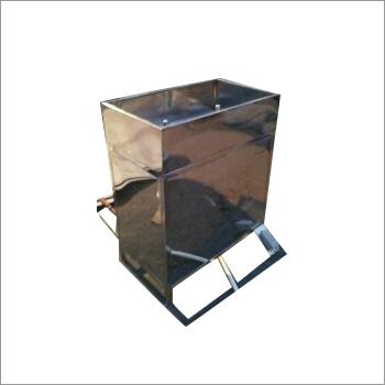 Multi Media Filter Tanks