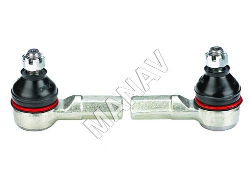 Car Ball Joints