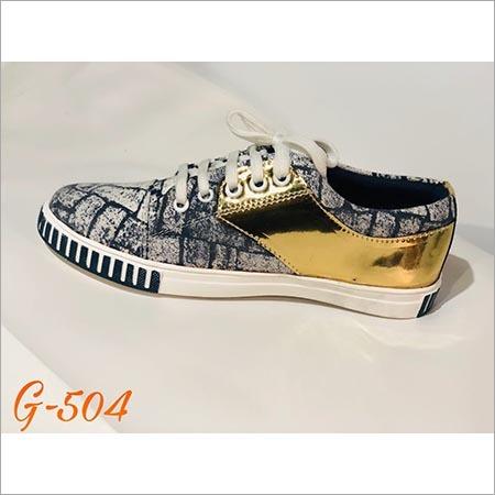 Designer Casual Shoes