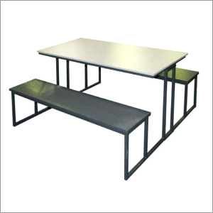 Restaurant Furnitures