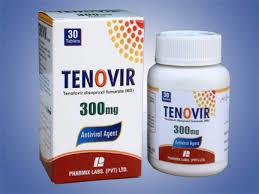 HIV AIDS Medicines