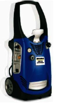 BC780 ET High Pressure Cleaner Machine