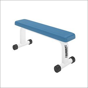 Plain Bench