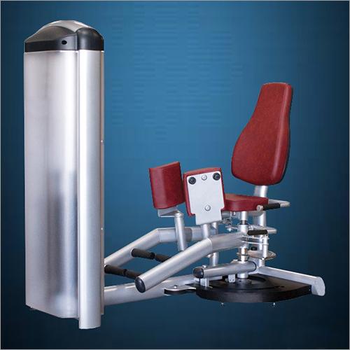 Abductor Machine