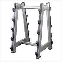 Bar Rack