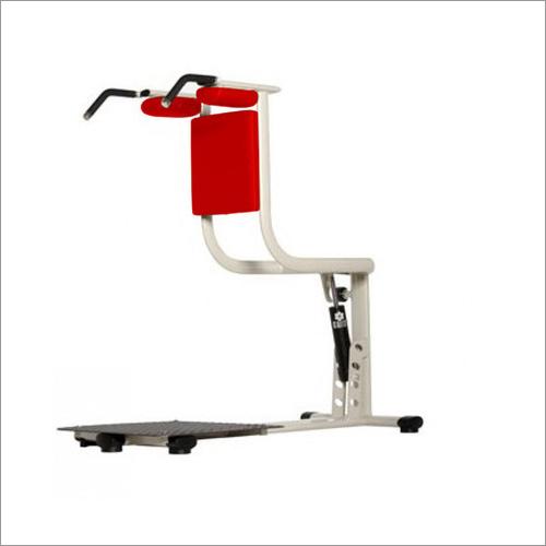 Hydraulic Gym Equipment