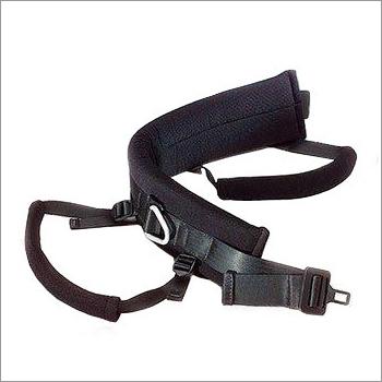 Gymnastic Spotting Belt