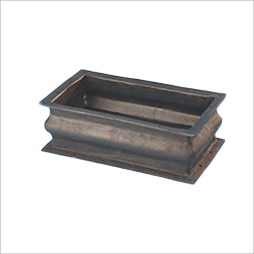Bus Duct Rubber Bellow