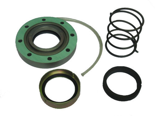 Shaft Seal Assembly