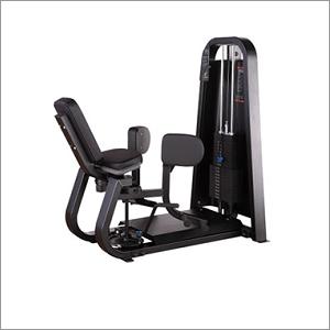 Gym Adductor Machine