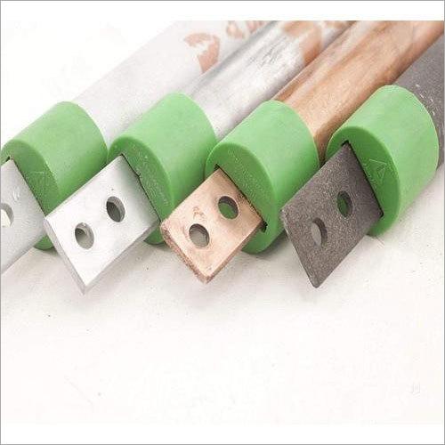 Gel Earthing Electrode
