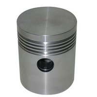 Daikin C55 Piston