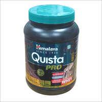 Quista Pro