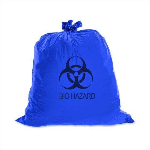 Biomedical Bags