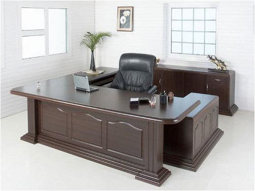 Principal Table