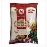 Agarwal Pick Up Bags