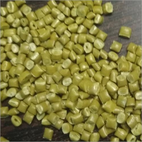 HD Yellow Granules