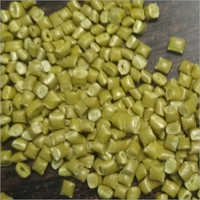 HD Yellow Granules