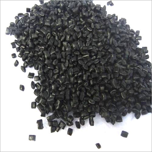 Natural Black HD Granules