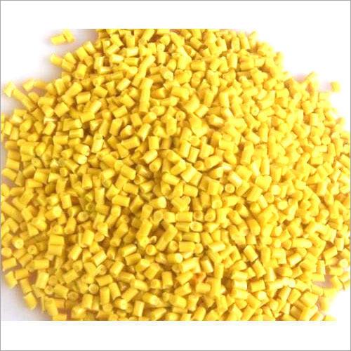 Yellow HD Granules