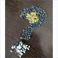 Plastic LD Granules