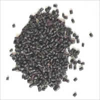 Recycled LDPE Granules