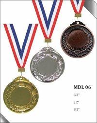 MDL 06